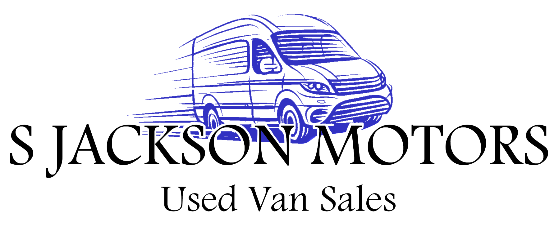 S Jackson Motors